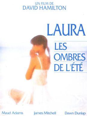 Laura (Les ombres de l'été)