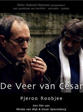 De Veer van César