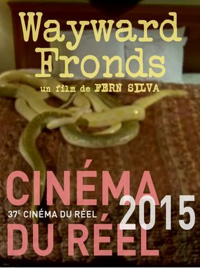 Wayward Fronds