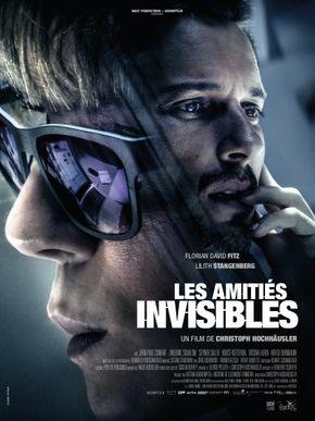 Les Amitiés invisibles