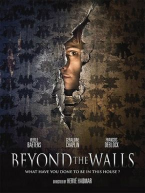 Beyond the Walls Aflevering 1