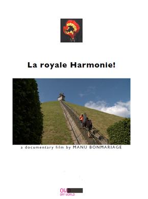 La Royale Harmonie