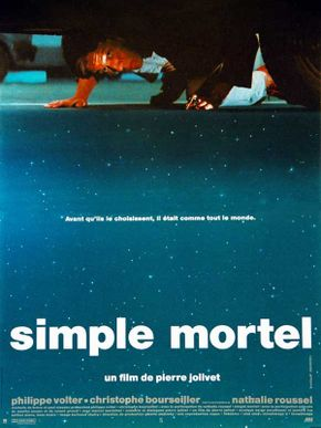 Simple mortel