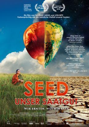 Seed, Unser Saatgut