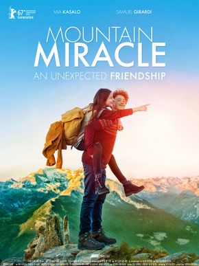 Amelie's miracle