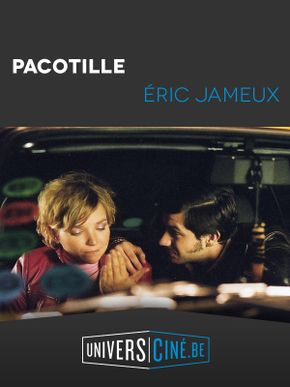 Pacotille