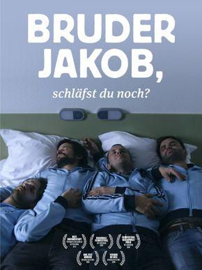 Bruder Jakob, schläfst du noch?