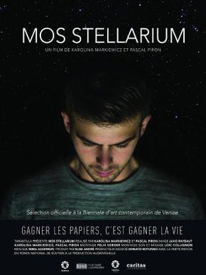 Mos Stellarium