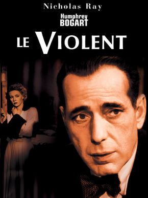 Le Violent
