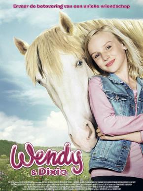 Wendy & Dixie