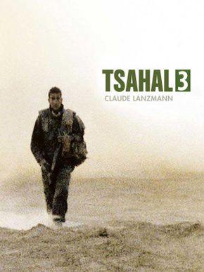 Tsahal - partie 3