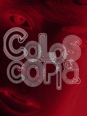 Coloscopia