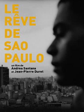 Le Rêve de São Paulo