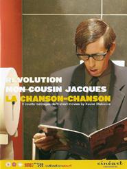 La Chanson-Chanson