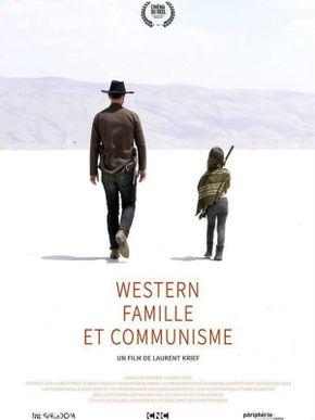 Western, famille et communisme