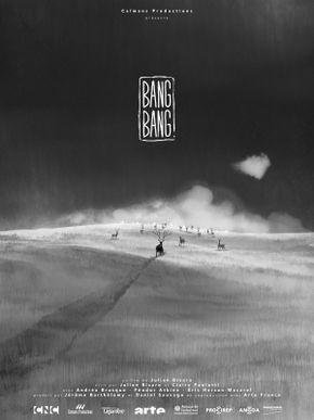 Bang Bang !
