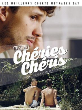 Best of Chéries Chéris volume 2
