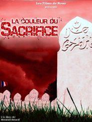 La Couleur du sacrifice