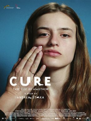 Cure : the Life of Another