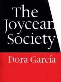 The Joycean Society