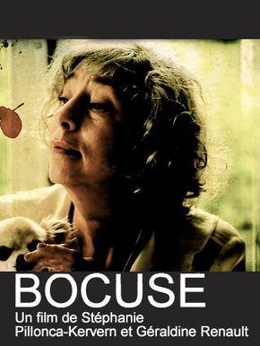 Bocuse