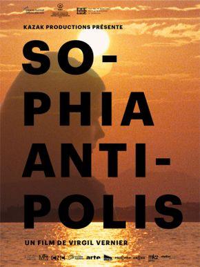 Sophia Antipolis