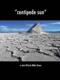 Centipede Sun