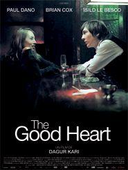 Ein gutes Herz