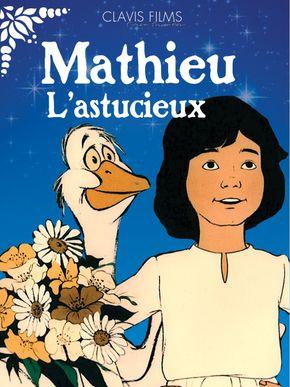 Mathieu l'Astucieux