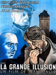 La Grande Illusion (version restaurée)