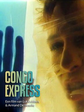 Congo Express