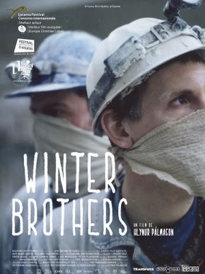 Winter Brothers