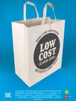 Low Cost (Claude Jutra)