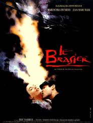 Le Brasier