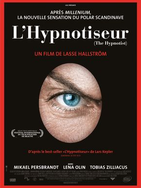 The Hypnotist (L'Hypnotiseur)