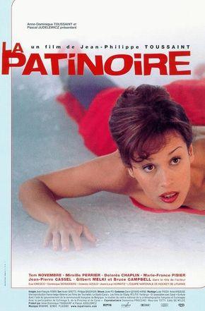 La Patinoire