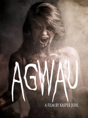 A God Without a Universe (A.G.W.A.U)