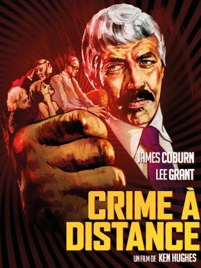 Crime à distance