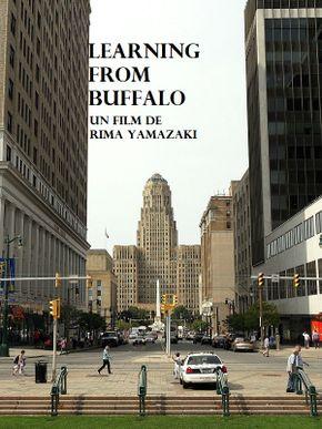 Learning From Buffalo