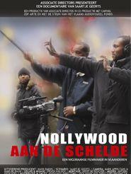 Nollywood aan de Schelde
