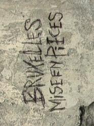 Bruxelles mise en pièces (Partie 1)