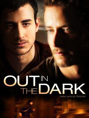 Out in the Dark: Liebe sprengt Grenzen