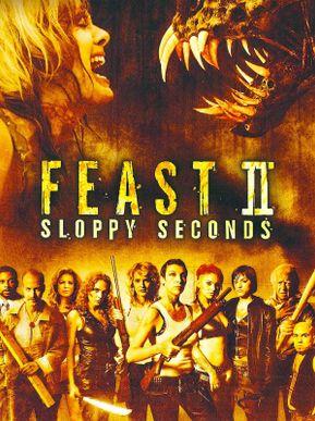 Feast II