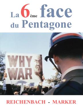 La Sixième face du pentagone