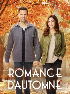 Romance d'Automne