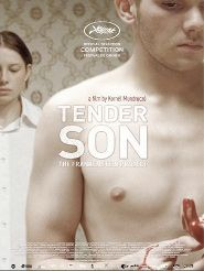 Tender Son : The Frankenstein Project