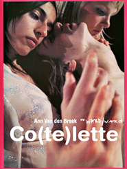 The Co(te)lette - Film