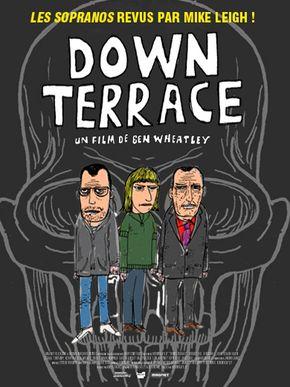 Down Terrace