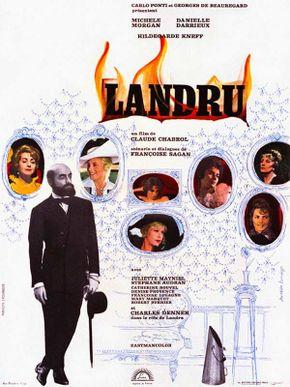 Landru