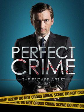 Perfect Crime - Partie 2